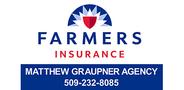 Sponsor logo farmers new logo hd 01 350x200