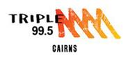 Sponsor logo mmm