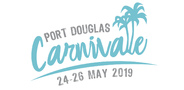 Sponsor logo carnival