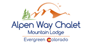 Sponsor logo alpenwaychaletlogo forpromos