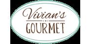Sponsor logo vivians