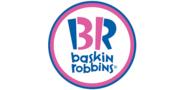 Sponsor logo baskinrobbins