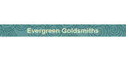 Sponsor logo evergreengoldsmiths