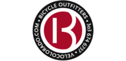Sponsor logo bicycleoutfitters