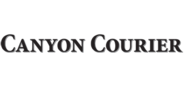 Sponsor logo canyonlogo