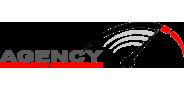 Sponsor logo rpm