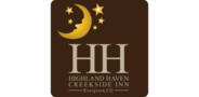 Sponsor logo highland haven logo 10 300x208