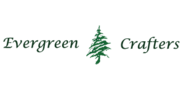 Sponsor logo evergreencrafters