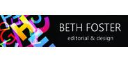 Sponsor logo bfed logo