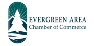 Sponsor logo eacc logo