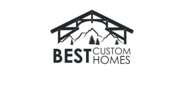 Sponsor logo bestcustomhomes