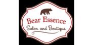 Sponsor logo bearessence