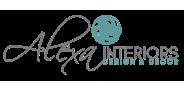 Sponsor logo alexainteriors
