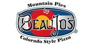 Sponsor logo beaujos
