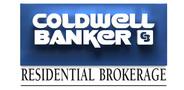 Sponsor logo coldwellbanker 3d 3c
