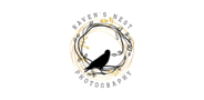 Sponsor logo ravensnest