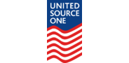 Sponsor logo us 1 logo   use this file