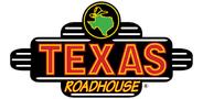 Sponsor logo neon logo 4 c 1005 outline  2