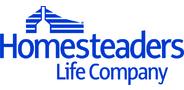 Sponsor logo asset 1 72x 100