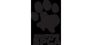 Sponsor logo houston spca