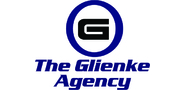 Sponsor logo asset 2 72x 100