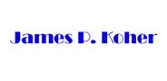 Sponsor logo asset 3 72x 100