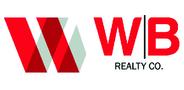 Sponsor logo asset 4 72x 100