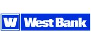 Sponsor logo asset 8 72x 100
