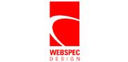 Sponsor logo asset 9 72x 100