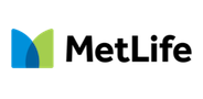 Sponsor logo metlife