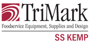 Sponsor logo trimark sskemp