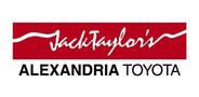 Sponsor logo jack taylor