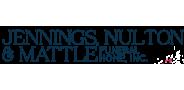 Sponsor logo jennings  nulton   mattle