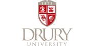 Sponsor logo druryverticalcrest1
