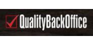 Sponsor logo screen shot 2019 05 02 at 5.57.53 pm