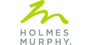 Sponsor logo hm logo green gray c higerres  2