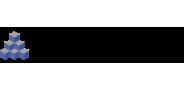 Sponsor logo alvarez homes logo