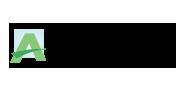 Sponsor logo alvarez new concepts logo