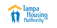 Sponsor logo tpa housing