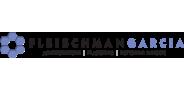 Sponsor logo fleischman garcia
