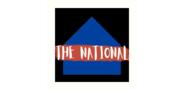 Sponsor logo ntl logo