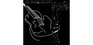 Sponsor logo glcmf logo blk