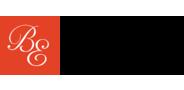 Sponsor logo black ensemble theater logo stacked 2x