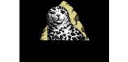 Sponsor logo smuttynose logo