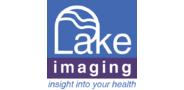 Sponsor logo lake imaging