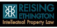 Sponsor logo reising