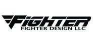 Sponsor logo web logo2 1394486155  82894