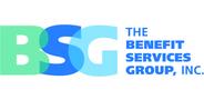 Sponsor logo bsg logo color