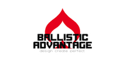 Sponsor logo ballistic advantage