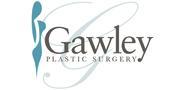 Sponsor logo gawleylogo noname